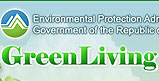 GreenLiving Information Platform